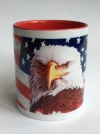 Becher Eagle